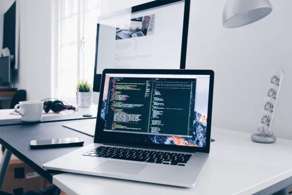 15 Ways to Land an App Designer Job